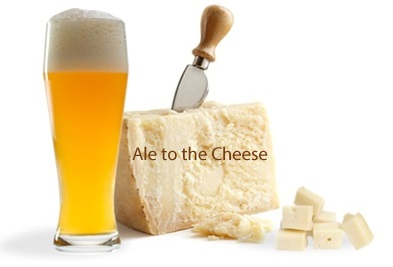 AleToTheCheese