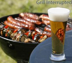 BeerandGrill2